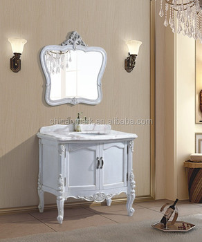 bathroom vanity classic bathroom cabinet european style bathroom