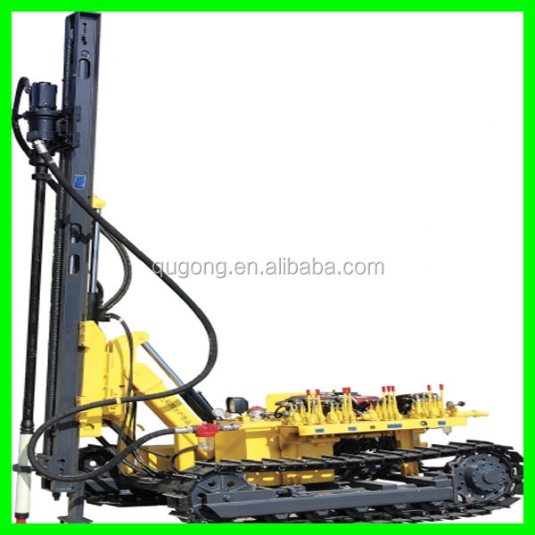 portable borehole drilling machine for sale