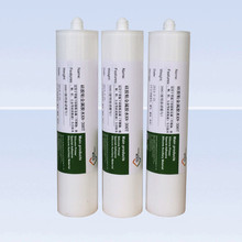 fast drygeneral purpose acetic silicone sealant
