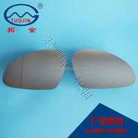 NEW ITEM ! Factory sales directly auto parts car replacement mirror glass for SEAT IBIZA