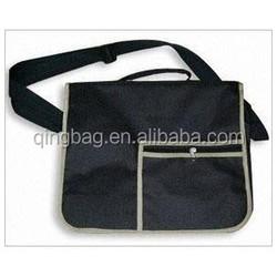 promotional cheap bag messenger