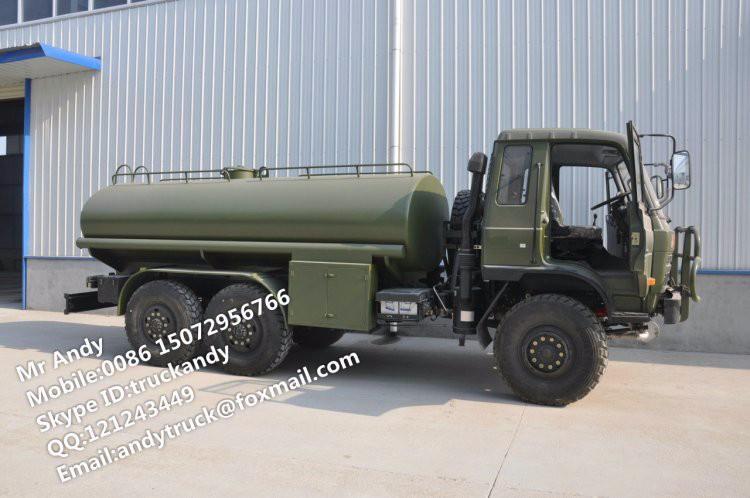 army water tanker truck (3).jpg