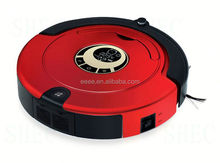 Robot Vacuum Cleaner lovely no brand android phones