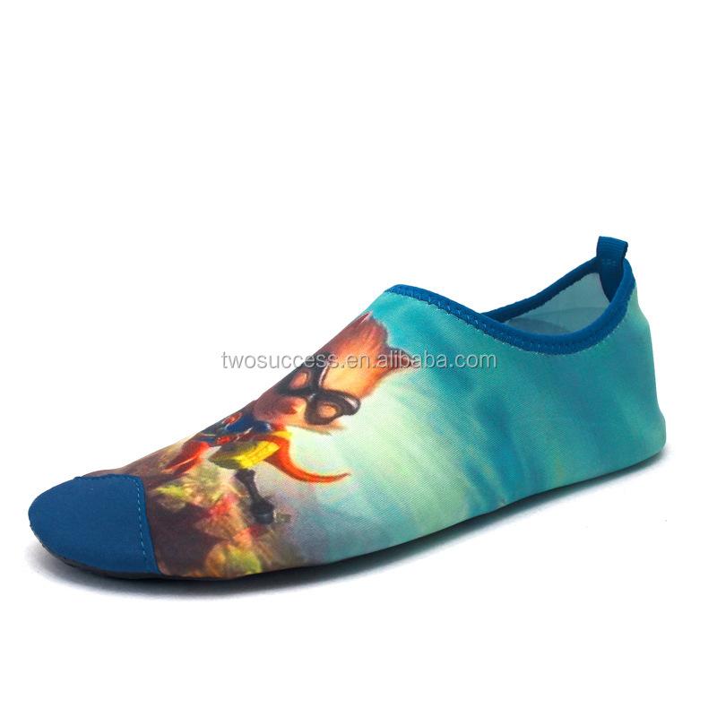 3D color shoes (5).jpg