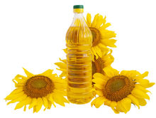 100% HIGH QUALITY REFINED SUNFLOWER OIL,SOYA OIL,PALM OIL,CRUDE,CANOLA,VEGETABLE OIL,COCONUT,JADROPHA OIL(sunflower seed)