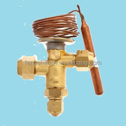 fengshen made expansion valve switch &valve regulate the evaporators