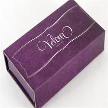 Wholesale High Quality Custom Eyelashes Package,False eyelash packaging