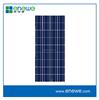 top manufacturer 140w solar panel