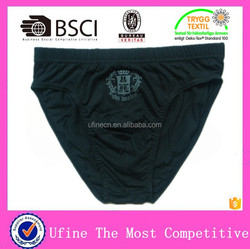 Black young boy brief panties, Football boy boxers,hot hot toddler knickers