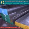 AISI D2 Die Steel Block