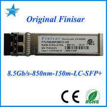 Finisar SFP+ FTLF8528P2BCV-HD cable making equipment