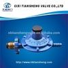 /p-detail/Regulador-de-gas-sm-888-300004025894.html