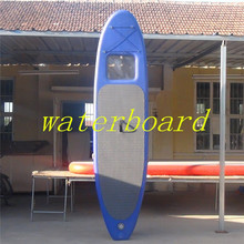 manufacturer direct air inflatable SUP/customized stand up surfing paddle board/different models inflatable board surfing
