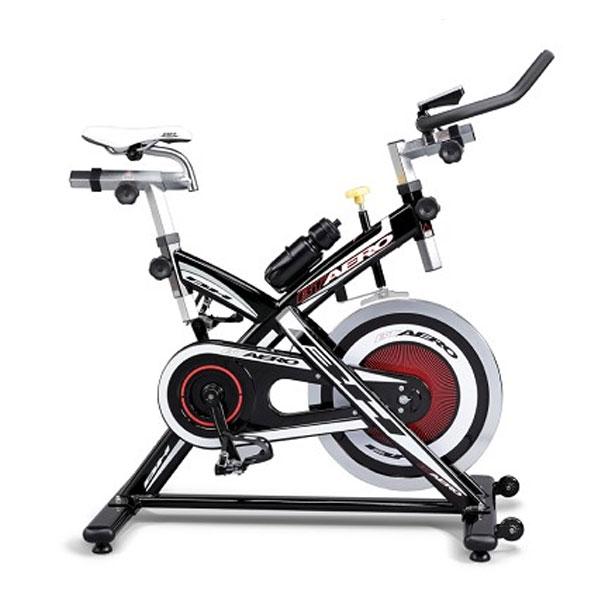 caliente la venta de escalada h9172 máquina de fitness