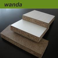 mcmaster chipboard/ chipboard plain/ countertop chipboard