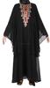 /p-detail/di-alta-qualit%C3%A0-farfalla-abiti-da-donna-abiti-da-sera-ricamati-arabo-le-donne-abbigliamento-islamico-700001469794.html