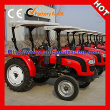 Zhengzhou Unique Small Farm Tractor