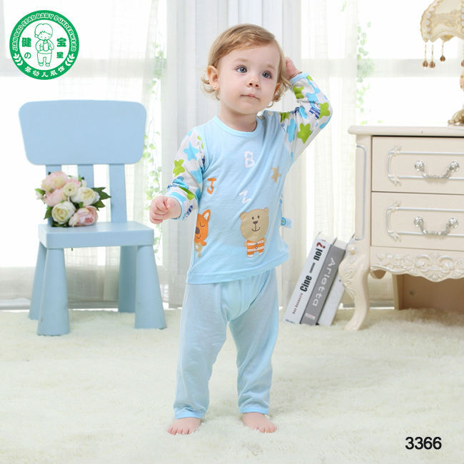 Eco-friendly Newborn Cotton Custom Baby Clothes/wholesale ...