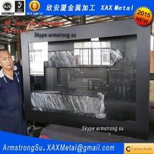 XAX313TVE indoor in door Nema 3x 4x stainless steel digital signage download Advertising led display