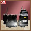 Atlas electrónico cocpo válvula de drenaje 1613891306/2901146551 para compresor de aire válvula de control electrónico ewd 330