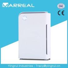 Factory supply air purifier, home air purifier,ionic air purifier ionizer