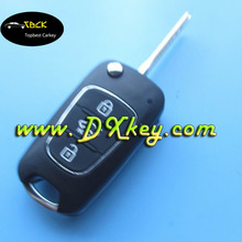 High quality 3 button auto keys and chips with 4D67chip,315Mhz for toyota rav4 keys remote key toyota rav4