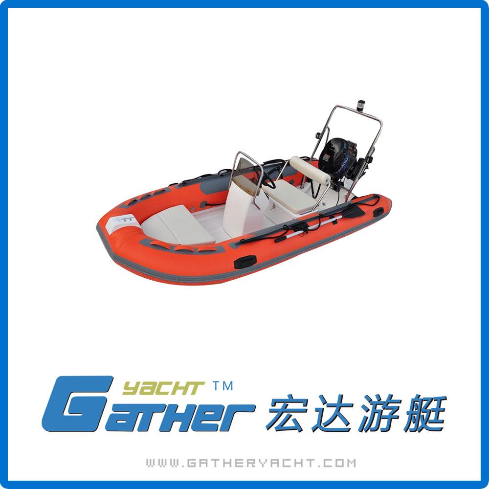 3.9M-RIGID-INFLATABLE-BOAT-RIB390-1.jpg