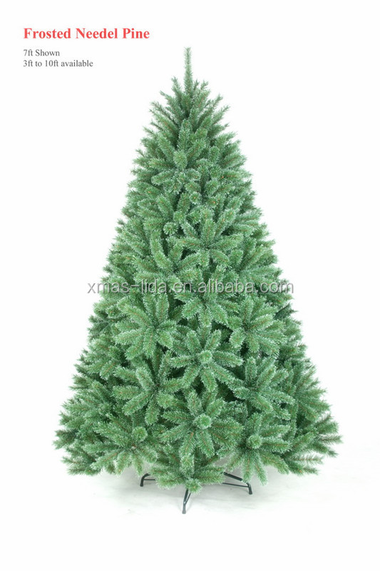 product gs ft lee fir pine dcoratived cheap pvc xmas tree with umbrella base