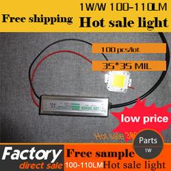 Hot sale high quality COB LED Driver IP67 Rate LED Light driver 30w 50w 70w 100w