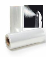 Nylon PE 7 layer coex high gas barrier vacuum barrier film