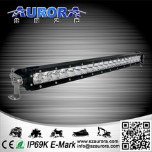 multi beam high low temperature 20inch single row led light bar xxl power life