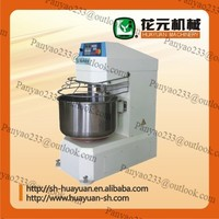 Wheat-Mixing Machine Equipment/Food Machine/Bread
