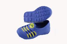 kids sandals ,kid eva garden shoes,waterproof light shoes
