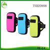 New Outdoor Waterproof Cycling Running Sport Wrist Wallet Cell Phone Key Pouch Arm Band Bag