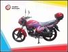 Chinese street motorcycle / motorbike / bike / 110cc low price street bike on sale--JY110-I111