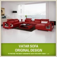 sofa wholesale church chairs D1001