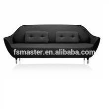Luxury exclusive favn sofa with soft pad