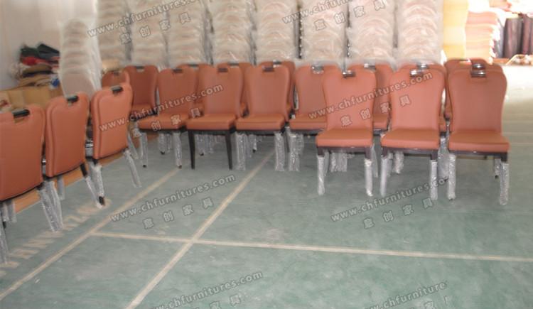 yc-f009 haute qualité belle conception de table et chaise ... - Table Et Chaise Occasion Pour Restaurant