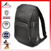 Lightweight laptop rucksack high quality laptop bag expandable rucksack(ES-H429)