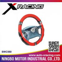 2015 alibaba china supplier silicone car steering wheel cover