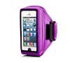 Multipurpose Man & Woman Outdoor Sports Universal Cell Phone Case Mini Shoulder Bag
