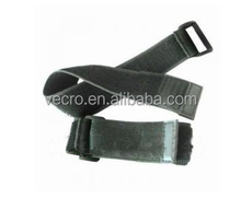 Velcro Cable Ties, Cable Ties & Straps,Grass Ski Equipment