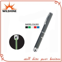 New Laser 532nm Laser Pen Laser Pointer 10000mw Green Light High Powered Saftey Use