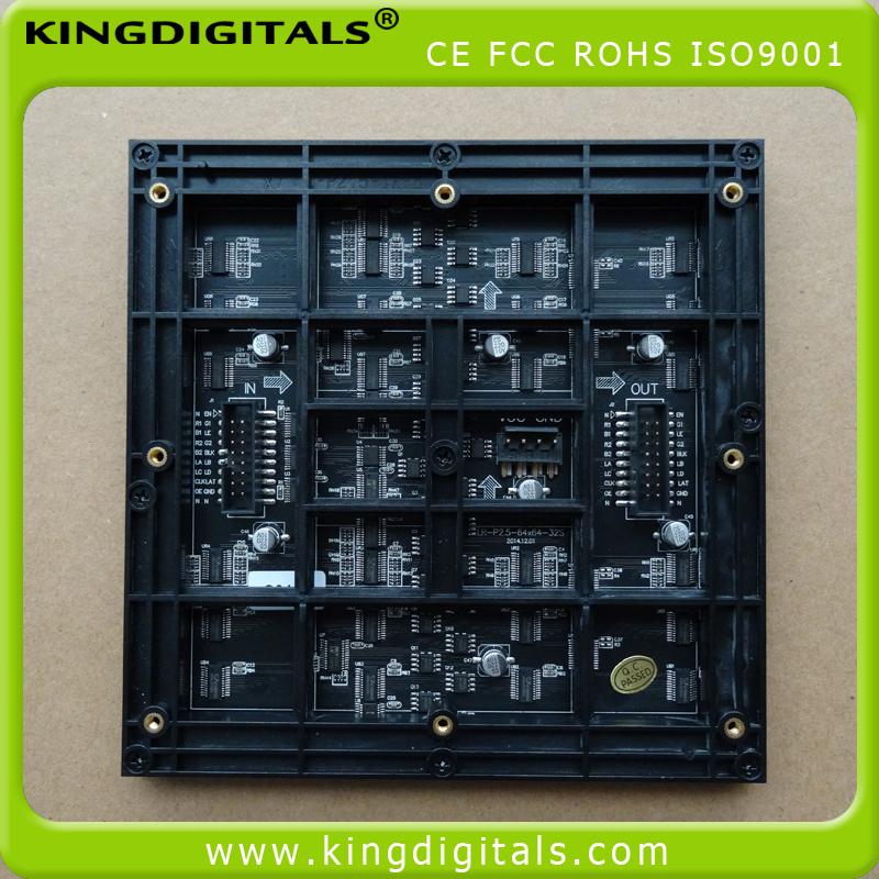 indoor p25 led module 02.jpg