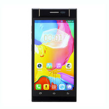 HG guangdong 5inch dual sim card dual core 512 ram smart phone 4g