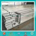 carbono stud e trilha galvanizado light steel keel perfil para divisória do drywall