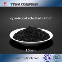 best quality of activated carbon manufacturing plant in China AM 027