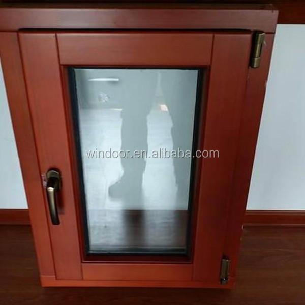 Top Quality Aluminum Wood Windows And Doors Buy Top