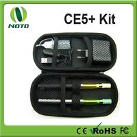 e-papieros ego ce5+ v3 ego ce5+ single kit latest electronic cigarette ego t