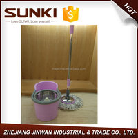 spin mop parts hurricane 360 spin deluxe easy spin 360 magic Easy mop with drain easy swivel spin mopJW-A06